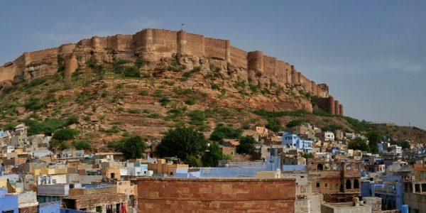 Jodhpur02