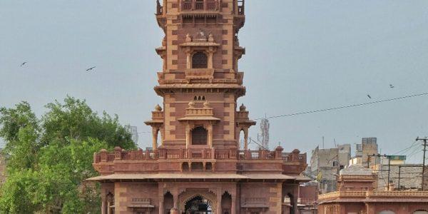 Jodhpur28