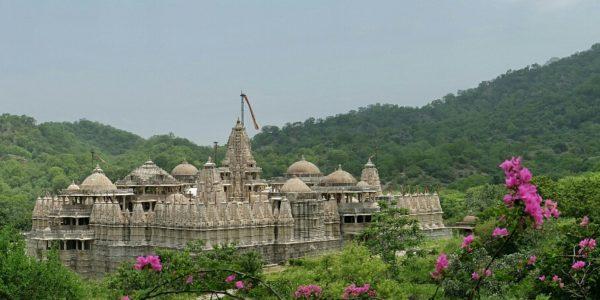 Ranakpur01