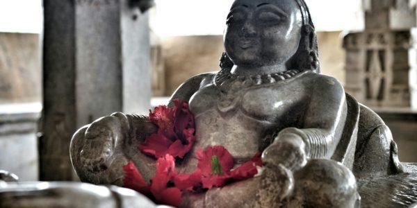 Ranakpur06