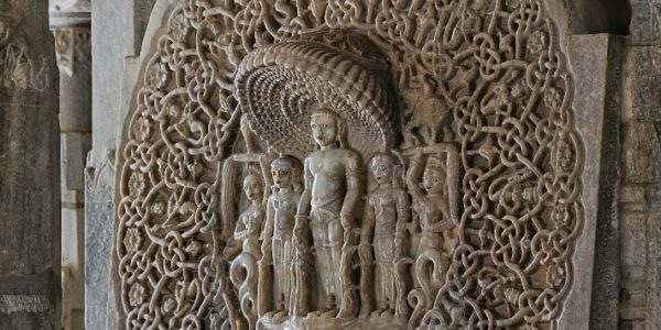 Ranakpur09
