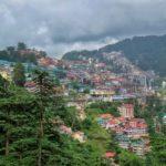 Shimla 01