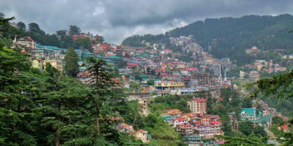 Shimla-01-1200×800