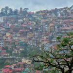 Shimla 02