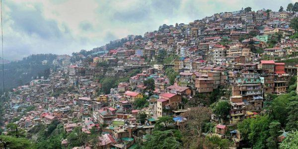 Shimla-02_2800x640