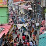 Shimla 03