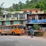 Shimla 07