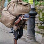 Shimla 09