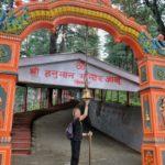 Shimla 16