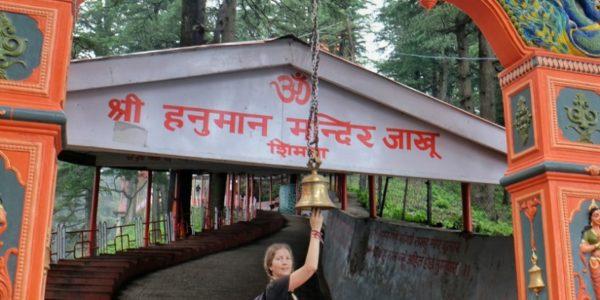 Shimla-16-800_1200