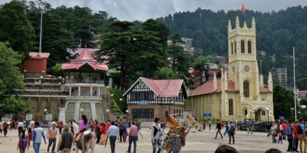Shimla-18-1200_800