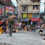 Shimla 20