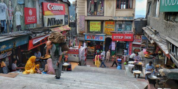 Shimla-20-1200_800