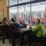 Shimla stazione 01