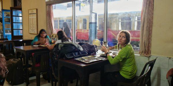 Shimla-stazione01-1200_800