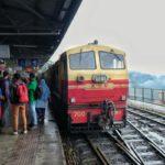 Shimla stazione 02