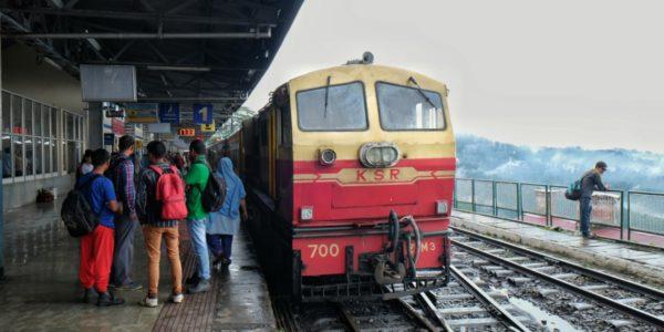Shimla-stazione02-1200_800