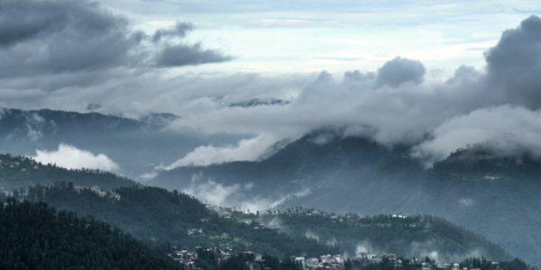 Shimla-stazione03-1200_800