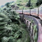 Shimla treno 04