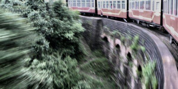 Shimla-treno04-800_1200