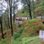 Shimla treno 05