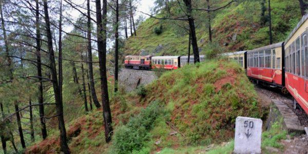 Shimla-treno05-1200_800