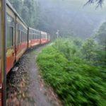 Shimla 08