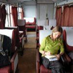 Shimla treno 09