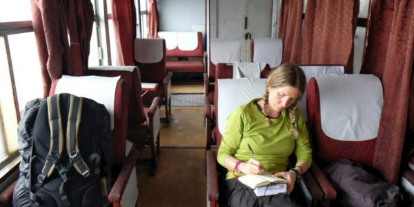 Shimla-treno09-1200_800