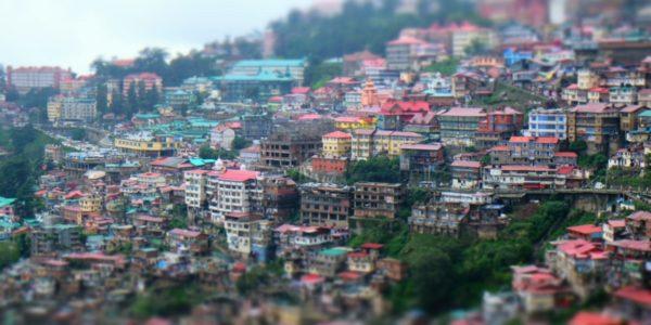 Shimla-vistamini-1200_800