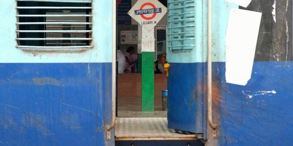 Treno-Bikaner-Jaisalmer-01