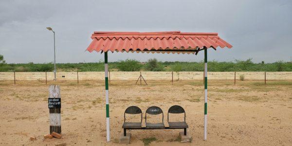 Treno-Bikaner-Jaisalmer-02