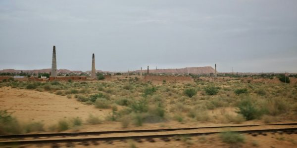Treno-Bikaner-Jaisalmer-03