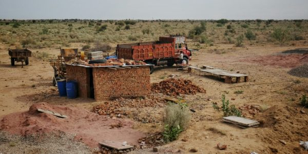 Treno-Bikaner-Jaisalmer-06