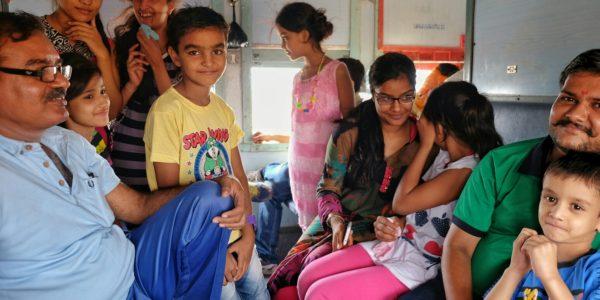 Treno-Bikaner-Jaisalmer-08