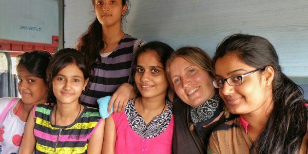 Treno-Bikaner-Jaisalmer-09