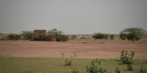 Treno-Bikaner-Jaisalmer-13
