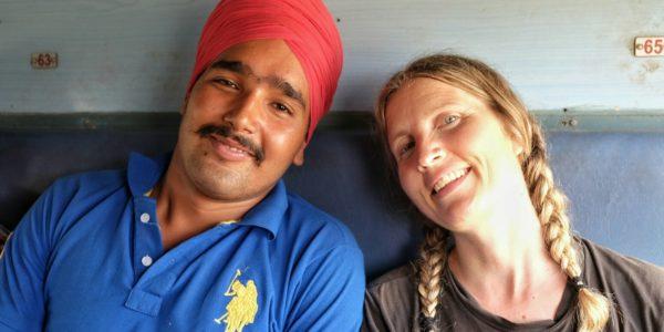 Treno-Bikaner-Jaisalmer-14