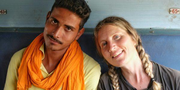 Treno-Bikaner-Jaisalmer-15