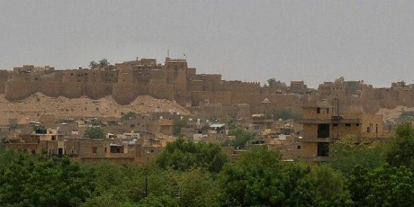 Treno-Bikaner-Jaisalmer-18