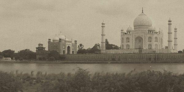 Agra32