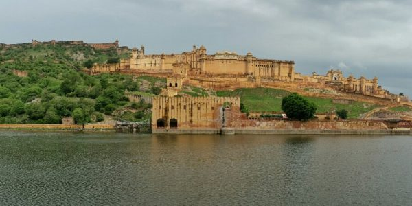 Amber-Fort01