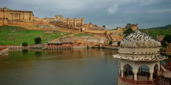 Amber-Fort02