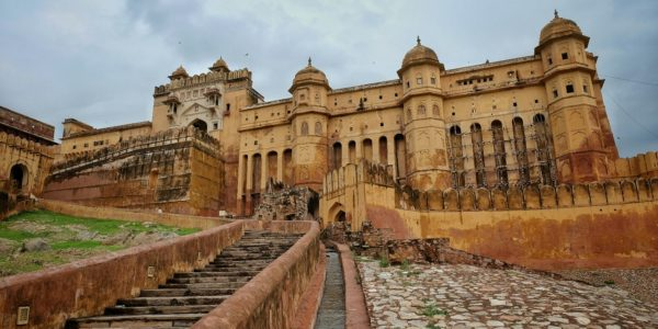 Amber-Fort03