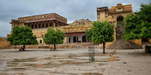 Amber-Fort04