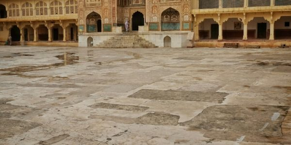 Amber-Fort05
