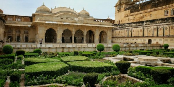 Amber-Fort06
