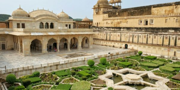 Amber-Fort07