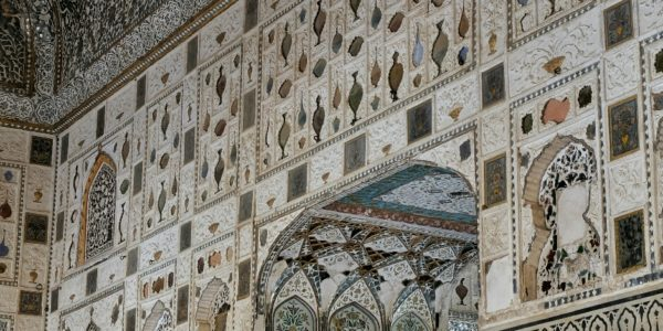 Amber-Fort09