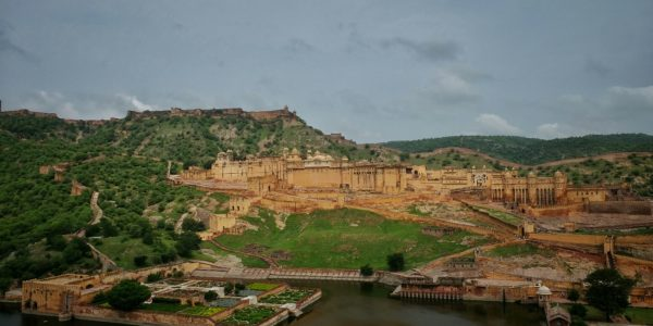 Amber-Fort10